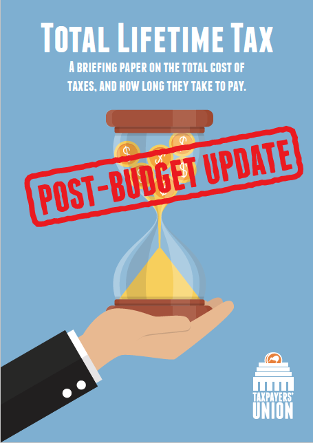 Lifetime_Tax_(post_budget_update)_cover.png