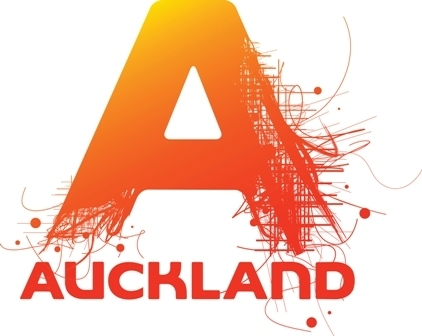 ateed-logo.jpg