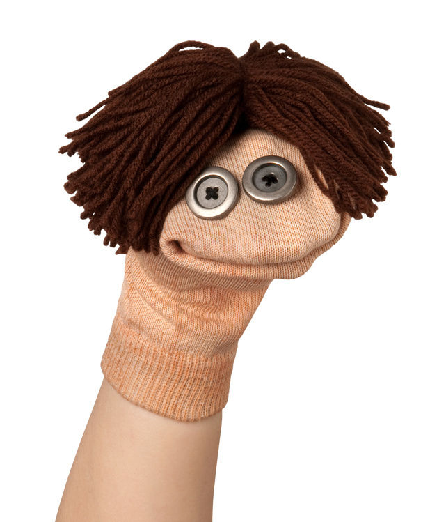sock_puppet.jpeg