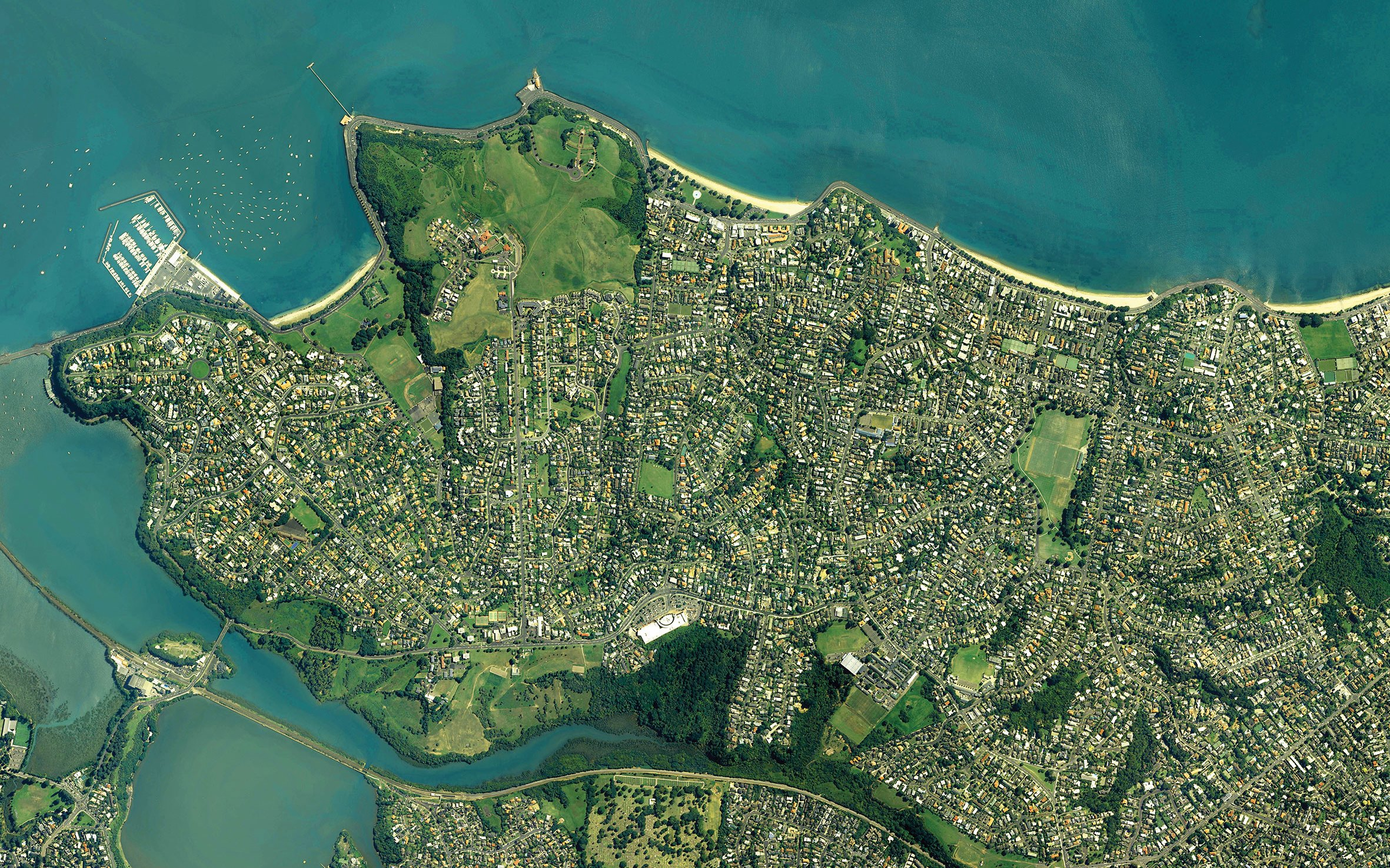 Orakei-Peninsula-Auckland-City-Council-cropped.jpg