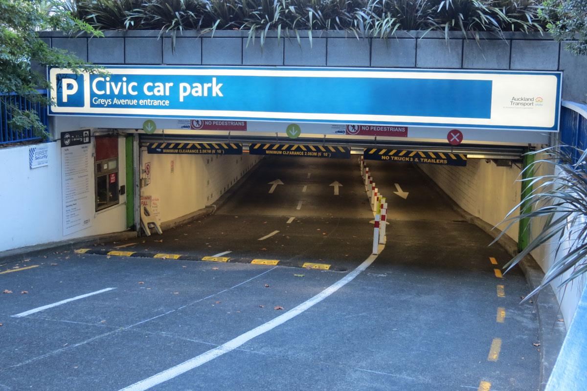 auckland-civic-car-park-120.jpg