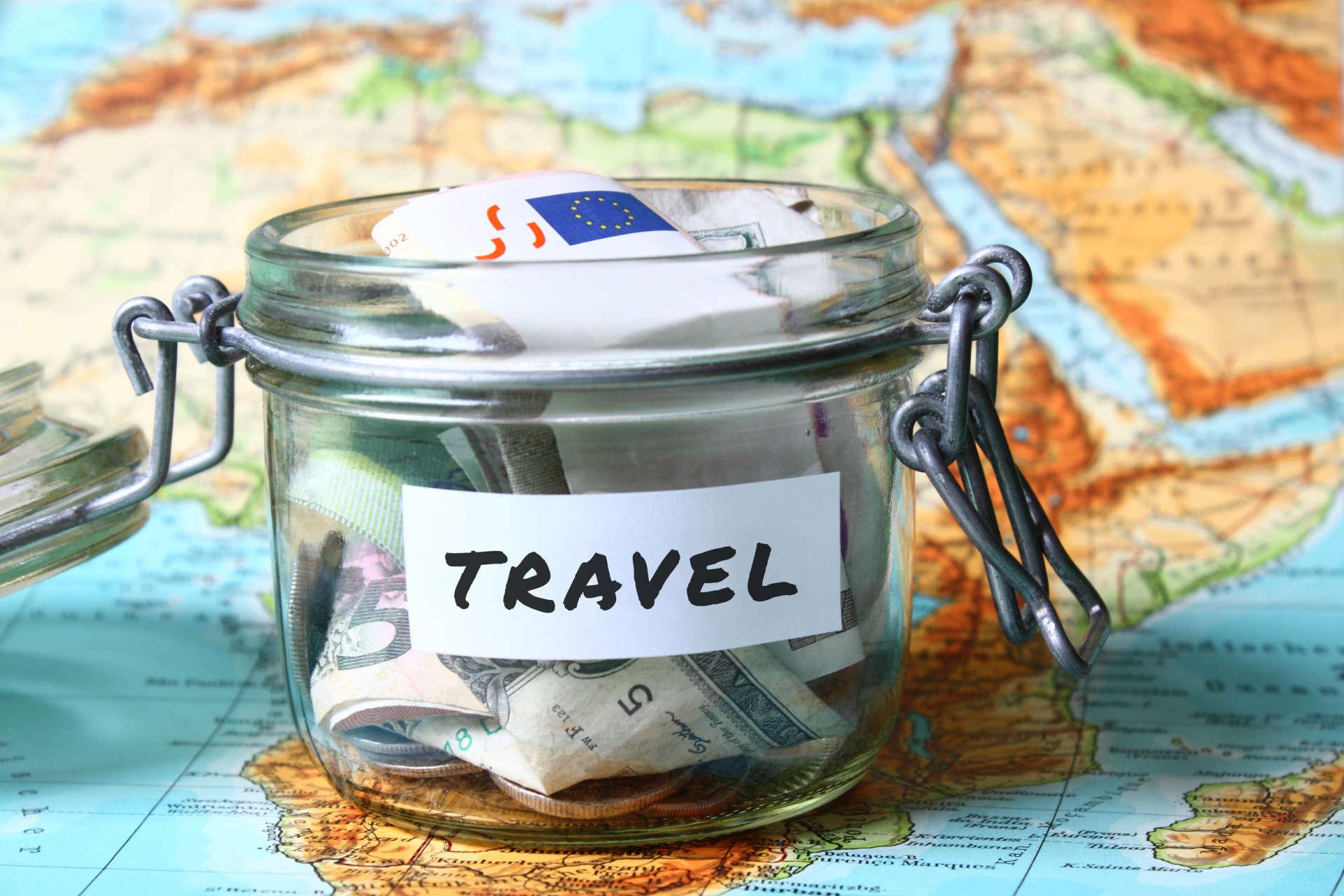 budget-travel.jpg
