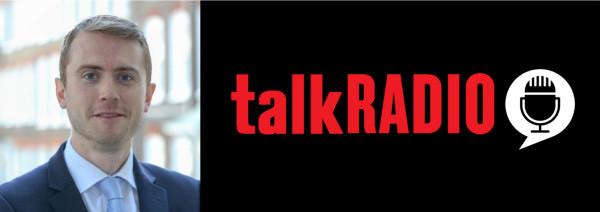 john_oconnell_talk_radio.jpg