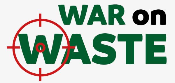 war_on_waste.jpg