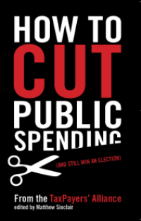 Cut_Public_Spending