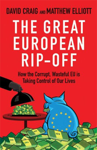 EU_Rip_Off