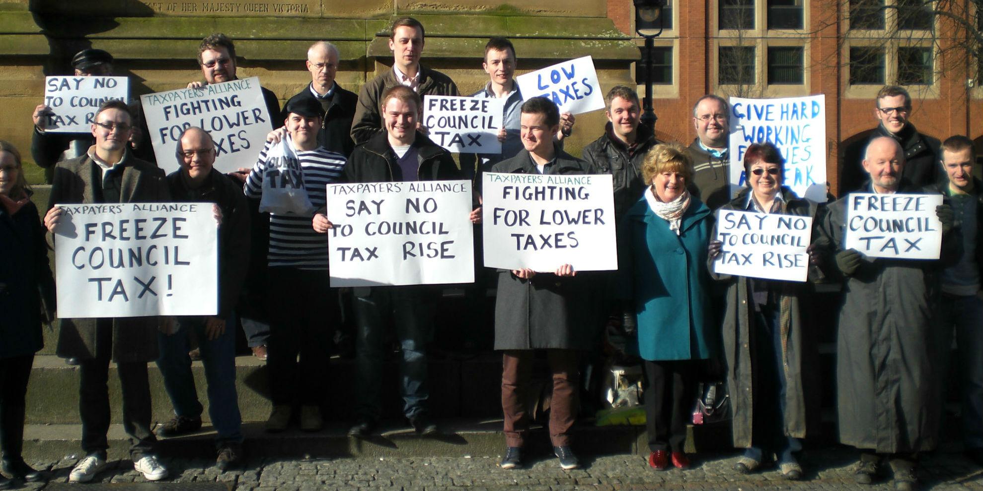 freeze_council_tax.jpg