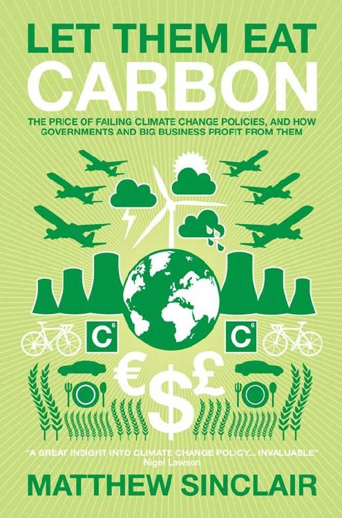 Let_Them_Eat_Carbon