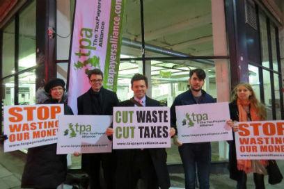 War_on_Waste_Tower_Hamlets_Taxpayers_Alliance.jpg