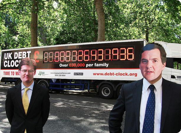Famous_Debt_Clock.jpg