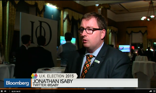 General_Election_Bloomberg_Jonathan_Isaby.png