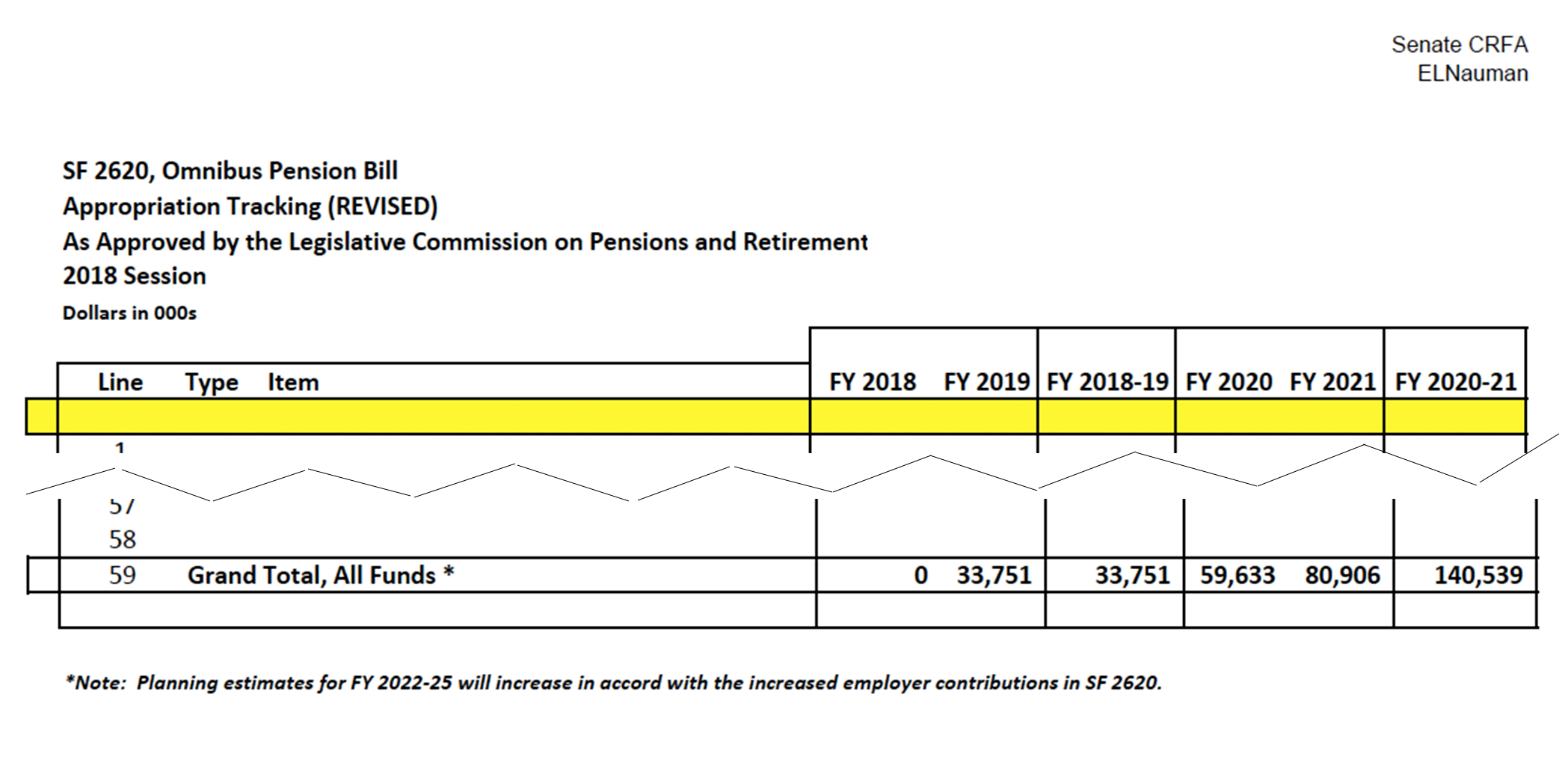 pensions_impact.png