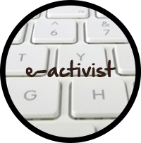 e-activism_badge.png
