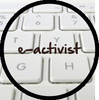 e-activism_badge.png
