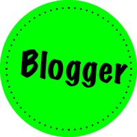 bloggerbadge.png