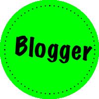 bloggerbadge.png
