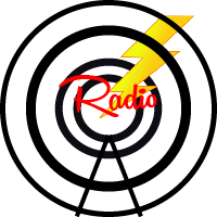radiobadge.png