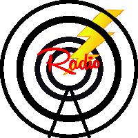 radiobadge.png