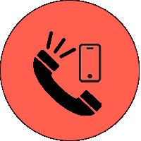 phonebadge.png