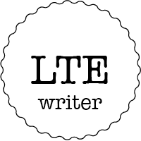LTEwriter.png