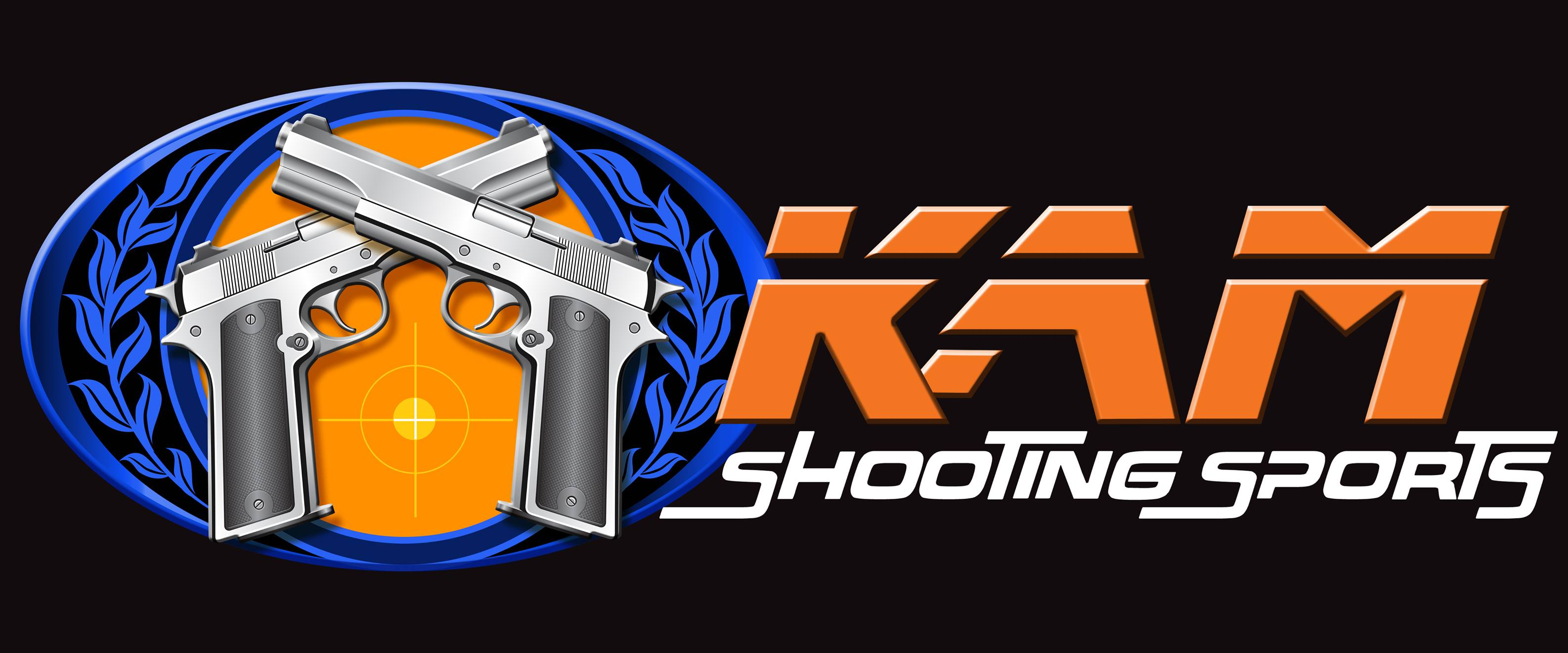 Kam_Shooting_Sports_Logo.jpg