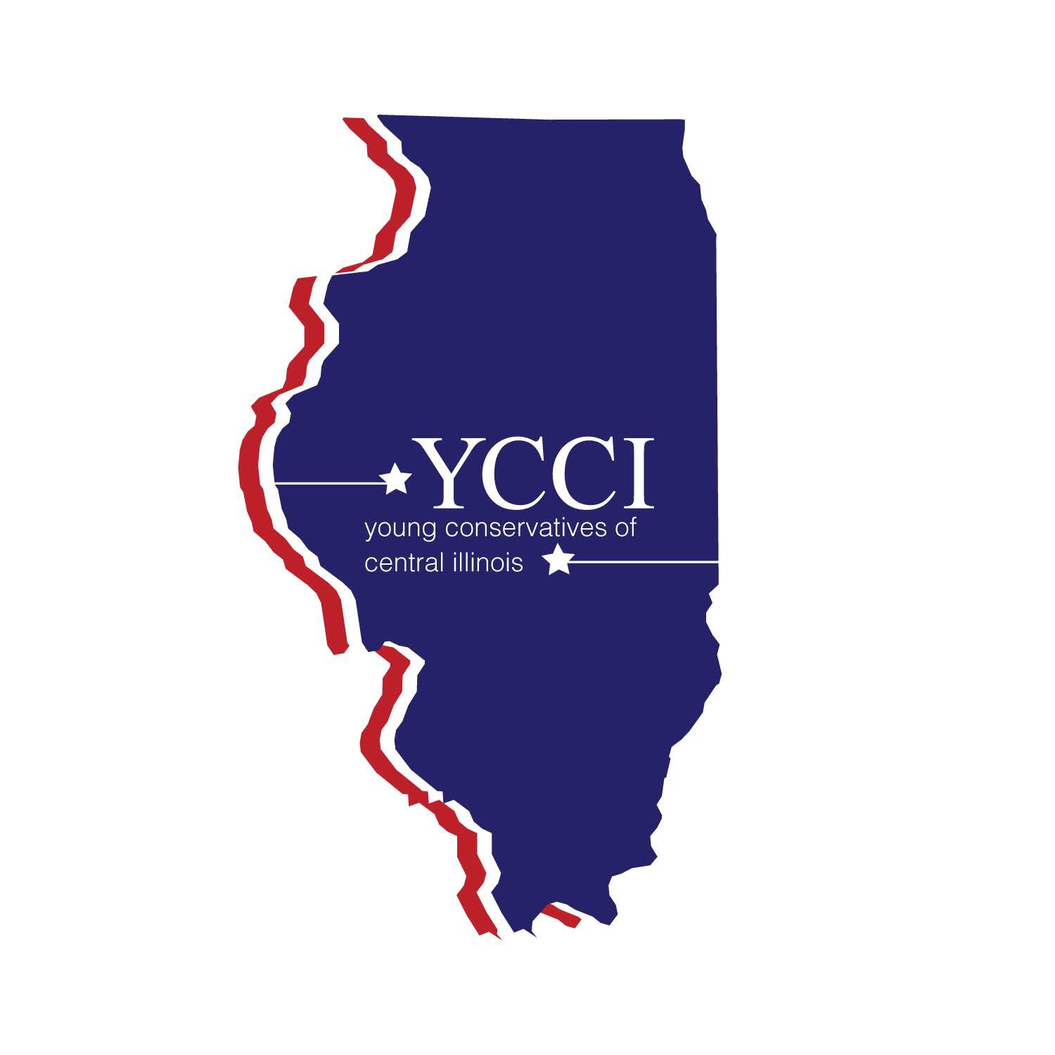Young Conservatives of Central Illinois