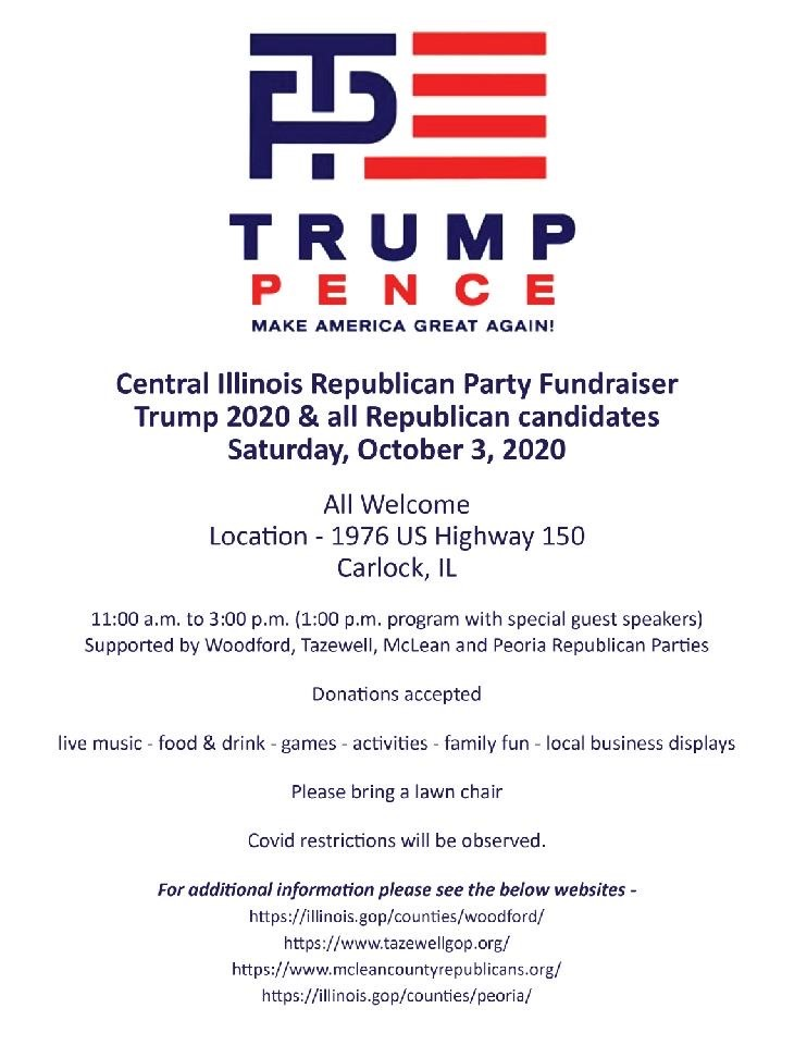 Central_IL_Rep_Party_Fundraiser_WC.jpg