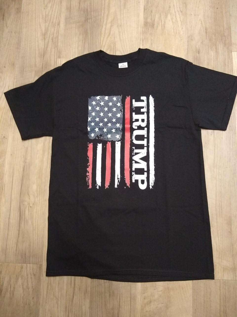 TrumpTshirt1.jpg