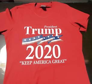Trump_Tshirts.jpg