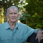 Col. Oliver North