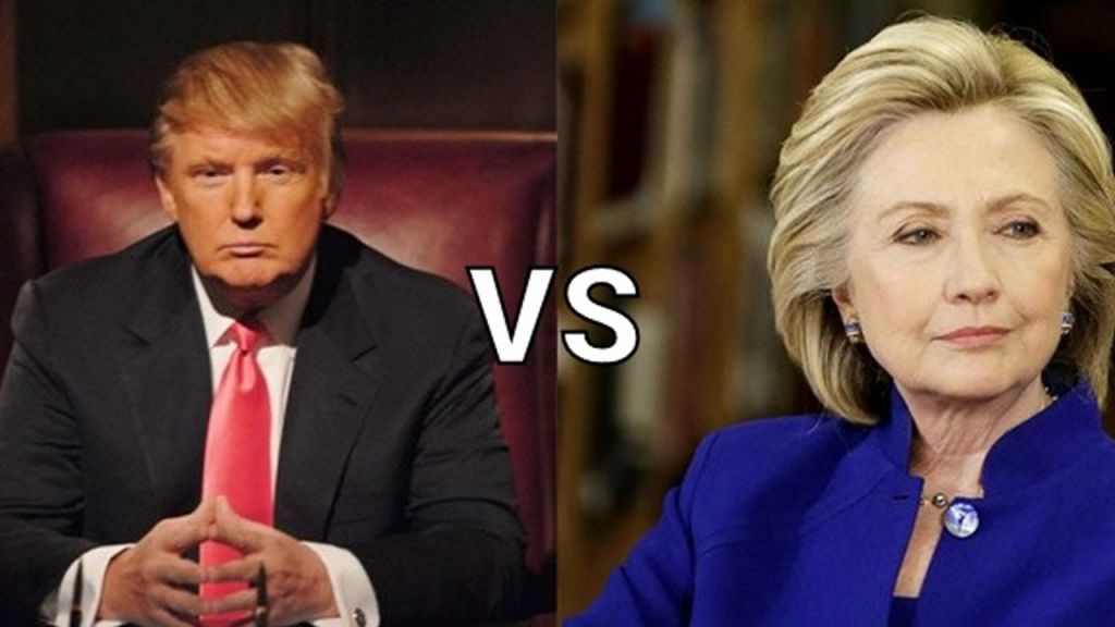 trump-vs-clinton_2.jpg