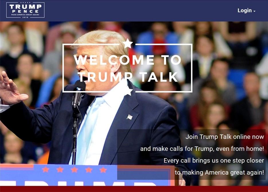 Trump_Talk.jpg