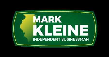 Mark_Klein_-_Logo.png
