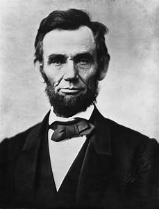 Lincoln_Photo.jpg