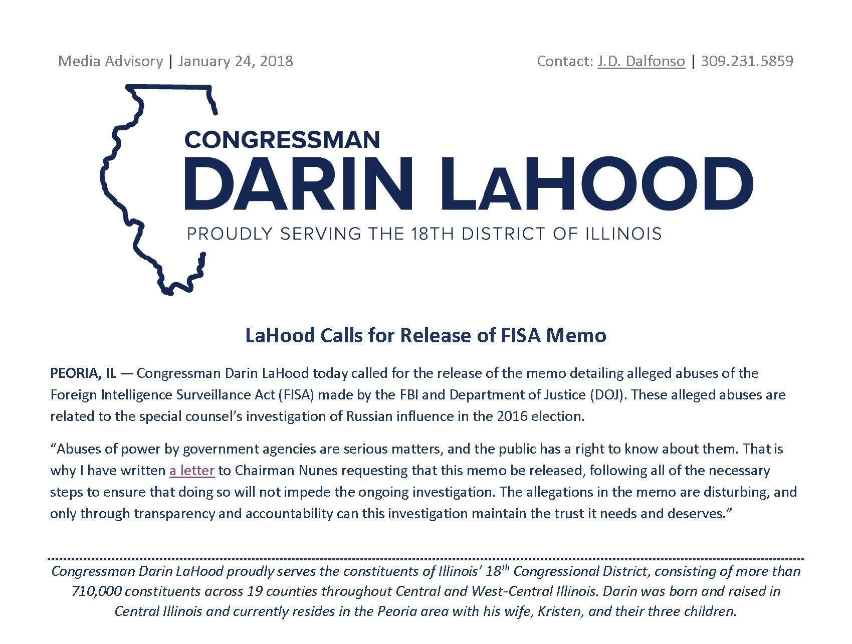 LaHood_Calls_for_Release_of_FISA_Memo.jpg