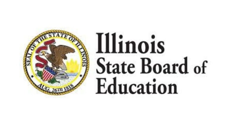 Illinois_State_Board_of_Elections.jpg