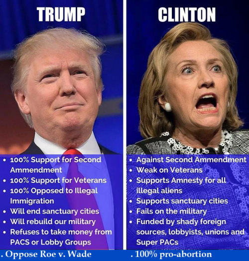 trump-vs-clinton.jpg