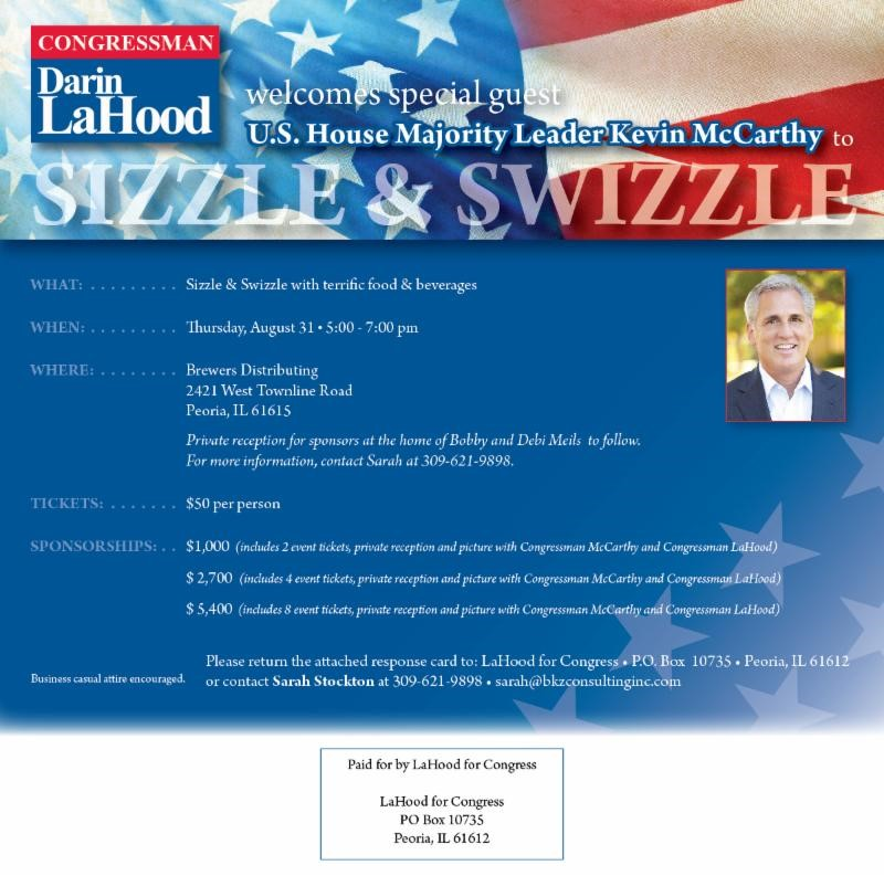 Lahood_Sizzle_and_Swizzle_-_2017-08-31.jpg