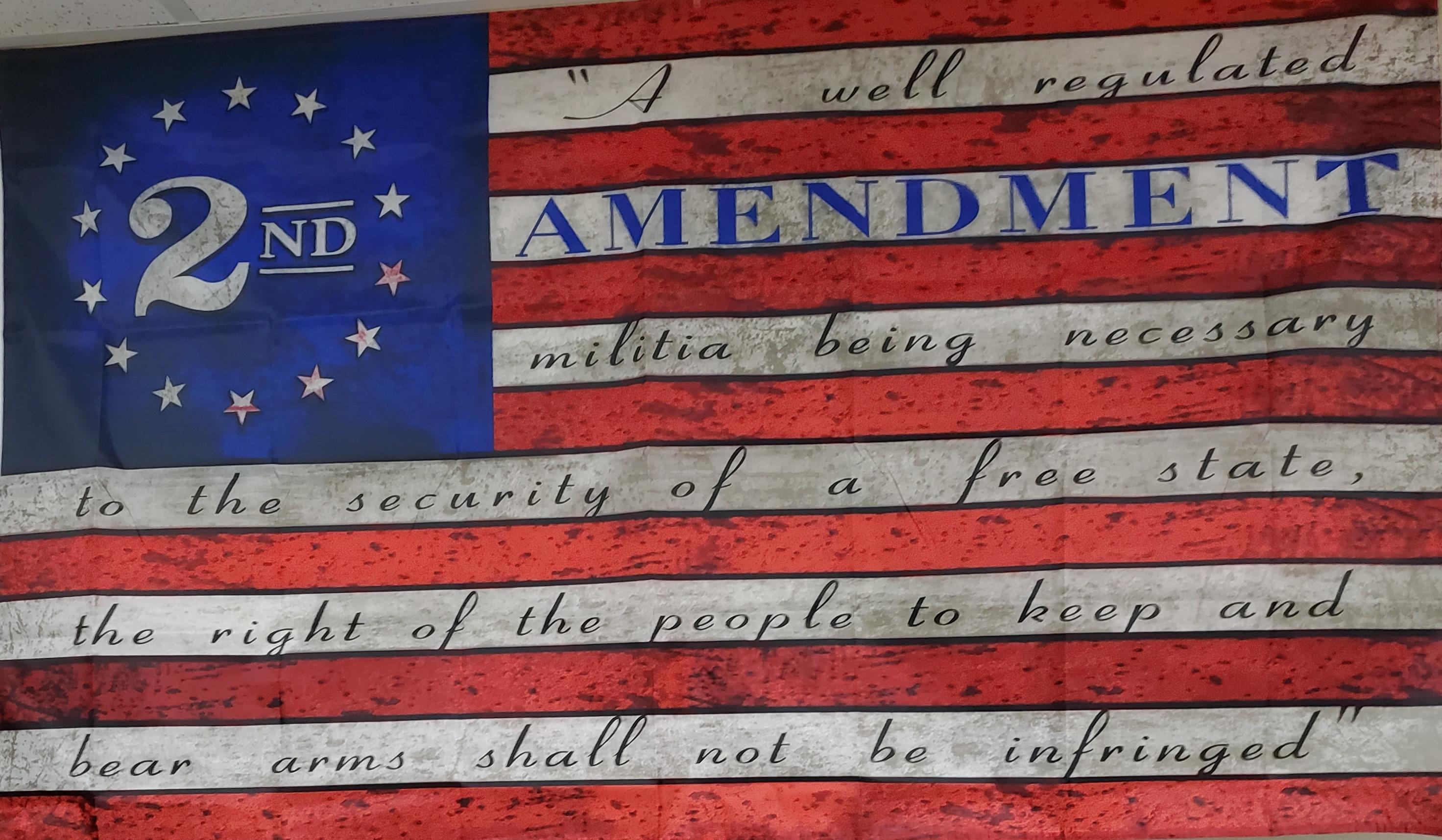 2nd_Amendment.jpg