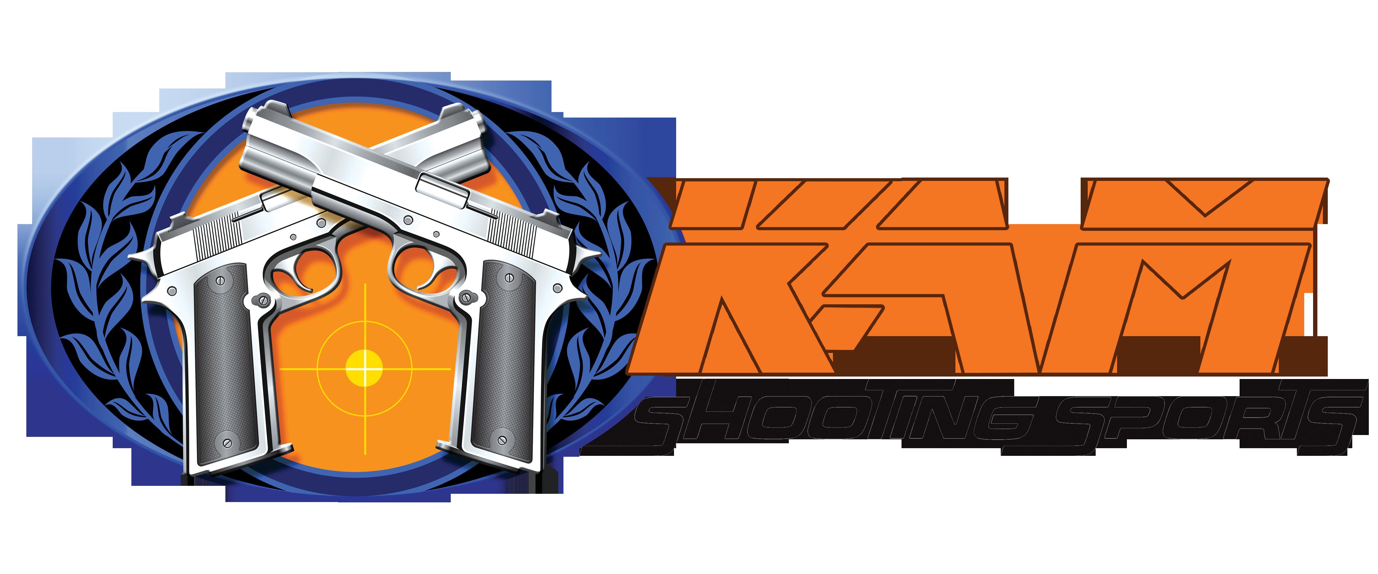 KAM Shooting Sports