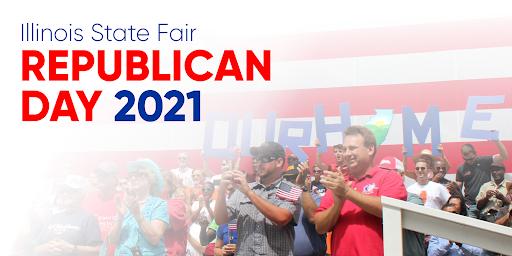 Republican Day 2021