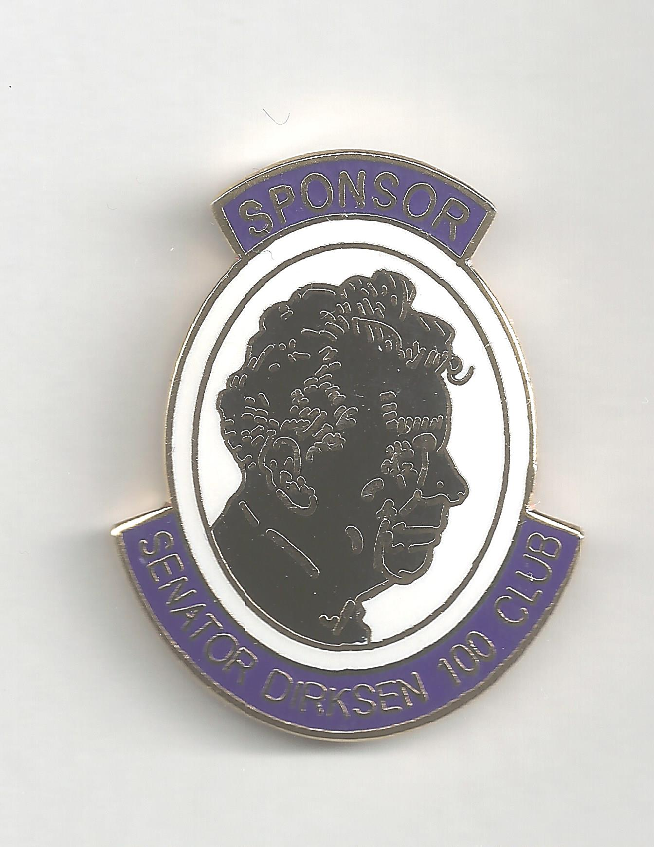 Dirksen_100_Club_Pin.jpg