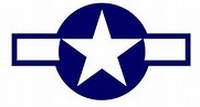 US_Army_Air_Corp_Logo.jpg