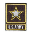 US_Army_Logo.jpg