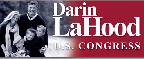 Darin_LaHood_for_Congress.jpg
