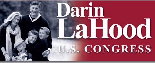 Darin_LaHood_for_Congress.jpg