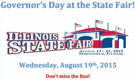 State_Fair.jpg