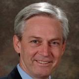 Stewart Umholtz