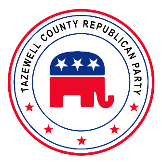 Tazewell County Republicans