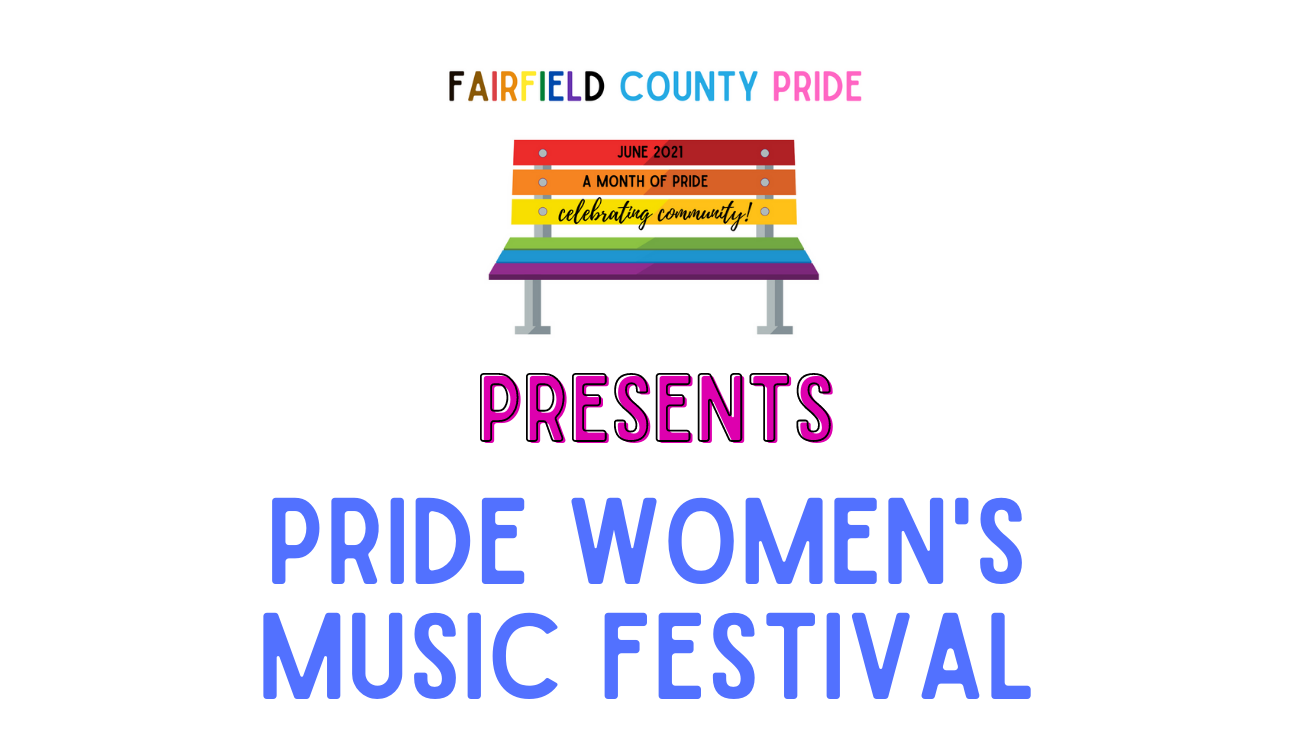 Women's_Music_Festival_landing_page.png